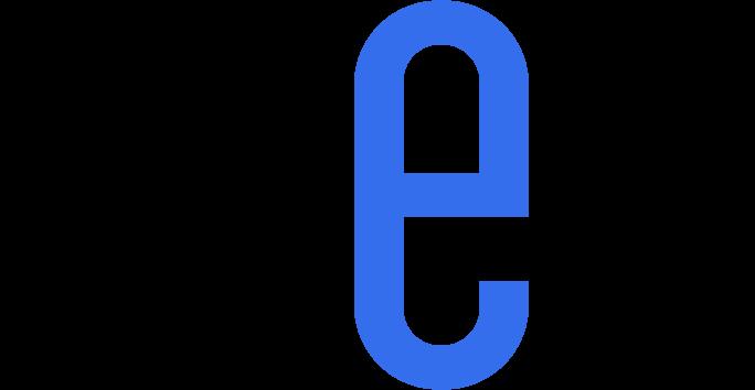PrEP_logo_blackblue_transparency